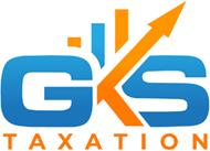 Gks Taxation Logo